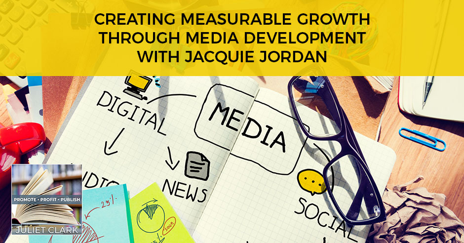 PRP 11 | Media Development