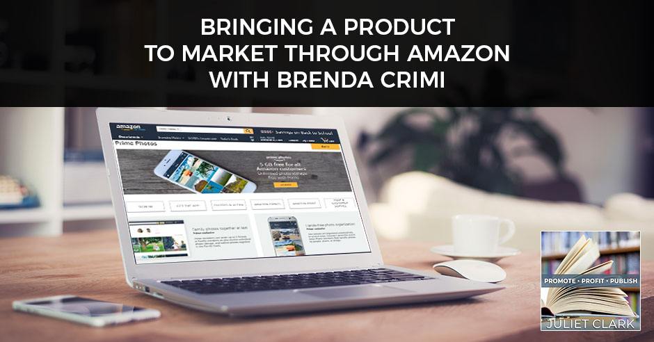 PRP 18 | Bringing A Product To Market