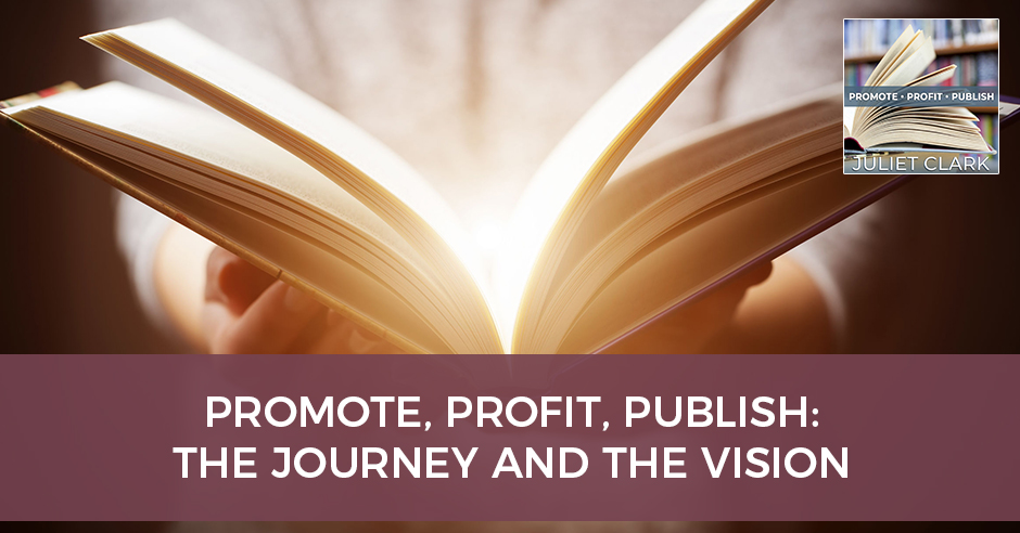 PRP 2 | Promote Profit Publish