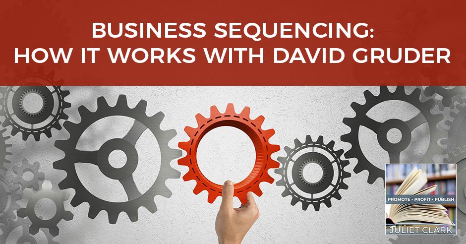 PRP 6 | Sequencing