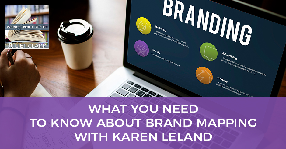 PRP 9 | Brand Mapping