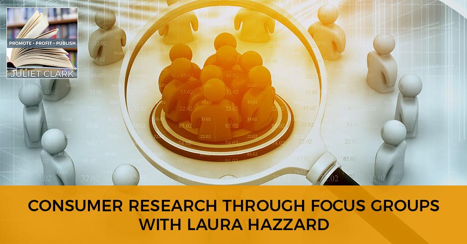 PRP 22 | Focus Groups