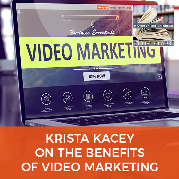 PRP 40 | Video Marketing