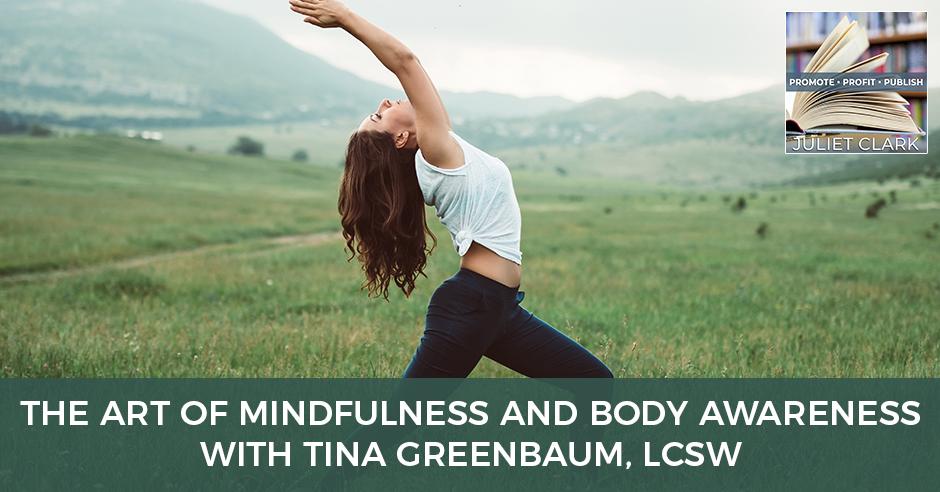 PRP 41   Mindfulness