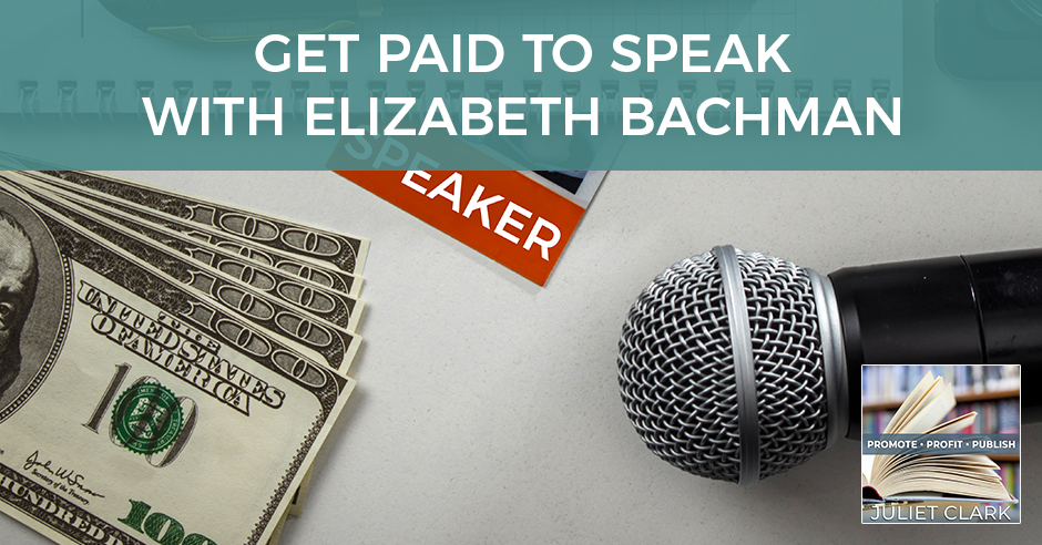 PRP 42 | Get Paid To Speak