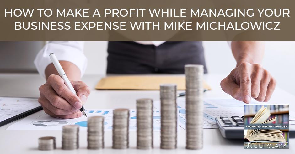 PRP 52 | Making A Profit
