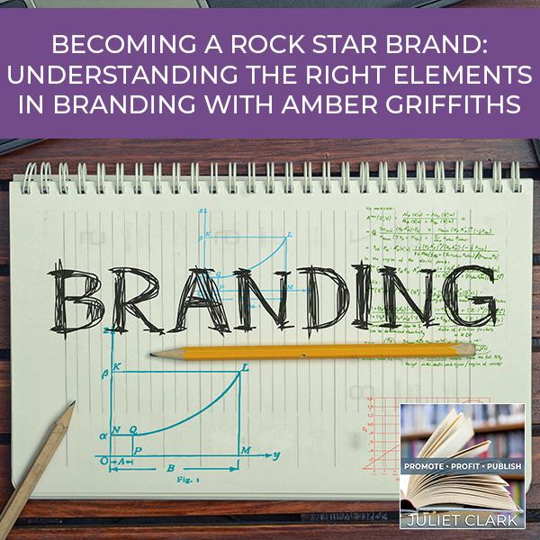 PRP 53 | Rock Star Brand
